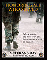 Veterans Day poster 2006.jpg