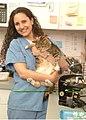 Veterinary Technician - DPLA - 3e7f7d01df71b7f67532cd5ee20d5f69.jpg