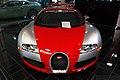 Veyron. (5358167884).jpg