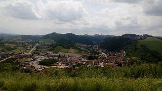 Vezza dAlba Comune in Piedmont, Italy