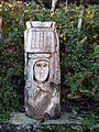 Vezzani sculpture porteuse d'eau.jpg