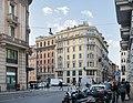 Via del Tritone 69 in Rome (1).jpg