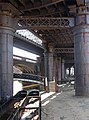 Viaducts, Castle Street, Manchester-geograph-2805333.jpg