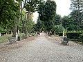 Viale Ippocastani - Rome (IT62) - 2021-08-30 - 1.jpg
