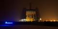 Viborg kraftvarmeværk end view at night 2010-12-08.tif