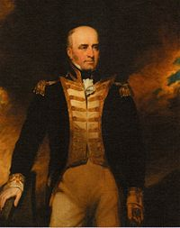 Vice Admiral William Lukin.jpg