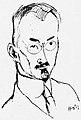 Victor Giraud, 1923.jpg