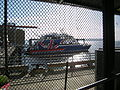 Victoria Clipper III in Seattle.JPG