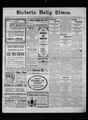 Victoria Daily Times (1900-09-29) (IA victoriadailytimes19000929).pdf