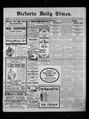 Victoria Daily Times (1900-11-14) (IA victoriadailytimes19001114).pdf