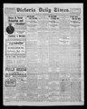 Victoria Daily Times (1902-06-04) (IA victoriadailytimes19020604).pdf