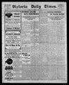 Victoria Daily Times (1905-07-08) (IA victoriadailytimes19050708).pdf