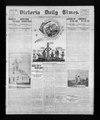 Victoria Daily Times (1905-09-23) (IA victoriadailytimes19050923).pdf