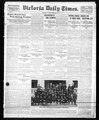 Victoria Daily Times (1908-02-28) (IA victoriadailytimes19080228).pdf