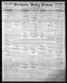 Victoria Daily Times (1908-11-27) (IA victoriadailytimes19081127).pdf