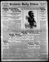 Victoria Daily Times (1913-01-08) (IA victoriadailytimes19130108).pdf