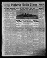 Victoria Daily Times (1913-06-07) (IA victoriadailytimes19130607).pdf