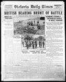 Victoria Daily Times (1914-09-19) (IA victoriadailytimes19140919).pdf