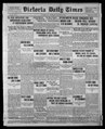 Victoria Daily Times (1919-01-25) (IA victoriadailytimes19190125).pdf