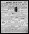 Victoria Daily Times (1920-04-07) (IA victoriadailytimes19200407).pdf