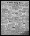 Victoria Daily Times (1920-08-06) (IA victoriadailytimes19200806).pdf