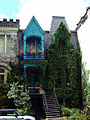Victorian House Montreal.jpg
