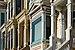 Victorian facades on 16th Street in San Francisco.jpg