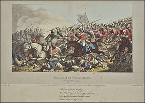 Victory of the Duke of Wellington from Drawings by R. Westall.jpg