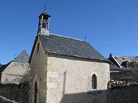 Vielle-Aure - Chapelle Saint-Antoine de Padoue (2).jpg