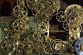 Vienna - Vintage Franz Zajizek Astronomical Clock machinery - 0518.jpg