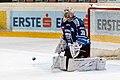 Vienna Capitals vs Fehervar AV19 -200-17.jpg