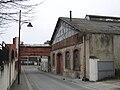 Vierzon usines de la Société Française 3.jpg