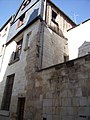 Vieux tours, maison 16ém siècle, 30 rue Eugene Sue.jpg