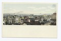 View (Panorama Business Section), New Orleans, La (NYPL b12647398-68145).tiff