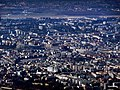 View From the Saleve during Winter - panoramio - Patrick Nouhailler's… (8).jpg