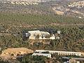 View from Maale HaChamisha (118).jpg
