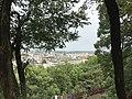 View from Mount Longwangshan 7.jpg