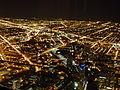 View from Sears Tower - panoramio - greglaskiewicz (4).jpg