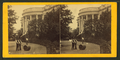 View in Washington, D.C, by E. & H.T. Anthony (Firm).png