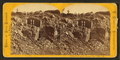 View in the Jackson Iron Mine, by Carbutt, John, 1832-1905.png