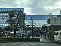 View of Kyoto Station 20190201.jpg