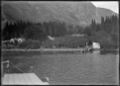 View of Lake Wakatipu, 1926 ATLIB 299396.png