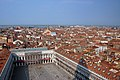 View of San Marco, Venice (3501170892).jpg