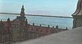 View of Sweden (4815981506).jpg