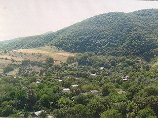 View of Tsakuri village, Hadrut region.jpg
