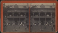 View of a Boarding House?, from Robert N. Dennis collection of stereoscopic views.png