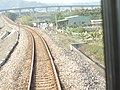 View on TRA Neiwan Line 03.jpg