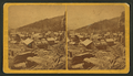Views of Caribou, looking east, by James Collier.png