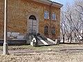 Views of Kamensk-Uralsky (58).jpg