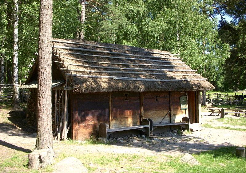 Vikingagården Gunnes gård 2015b.jpg